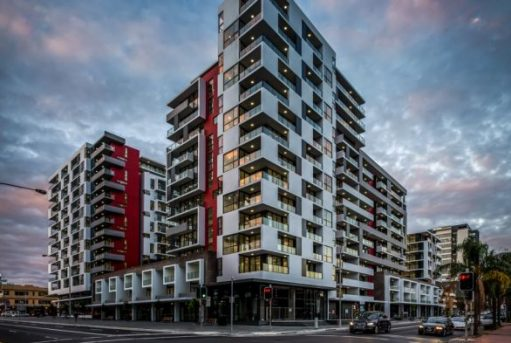 Wollongong's business appeal continues to grow