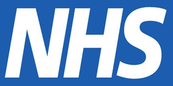 Ill-informed politicians and journalists kicking NHS PR professionals - again 5