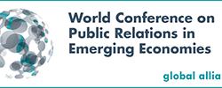 WCPREE logo