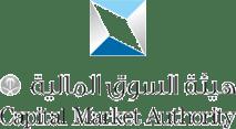 Capital Market Authority Saudi Arabia