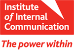 Institute of Internal Communications