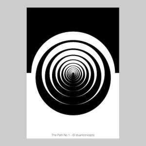 the path no 1 stuartconcepts p0014 artwork