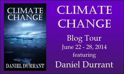 ClimateChange_DanielDurrant_PostCard