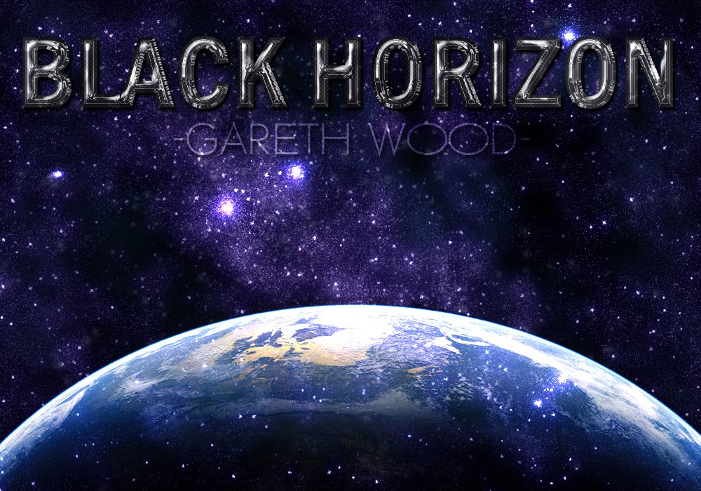 black-horizon