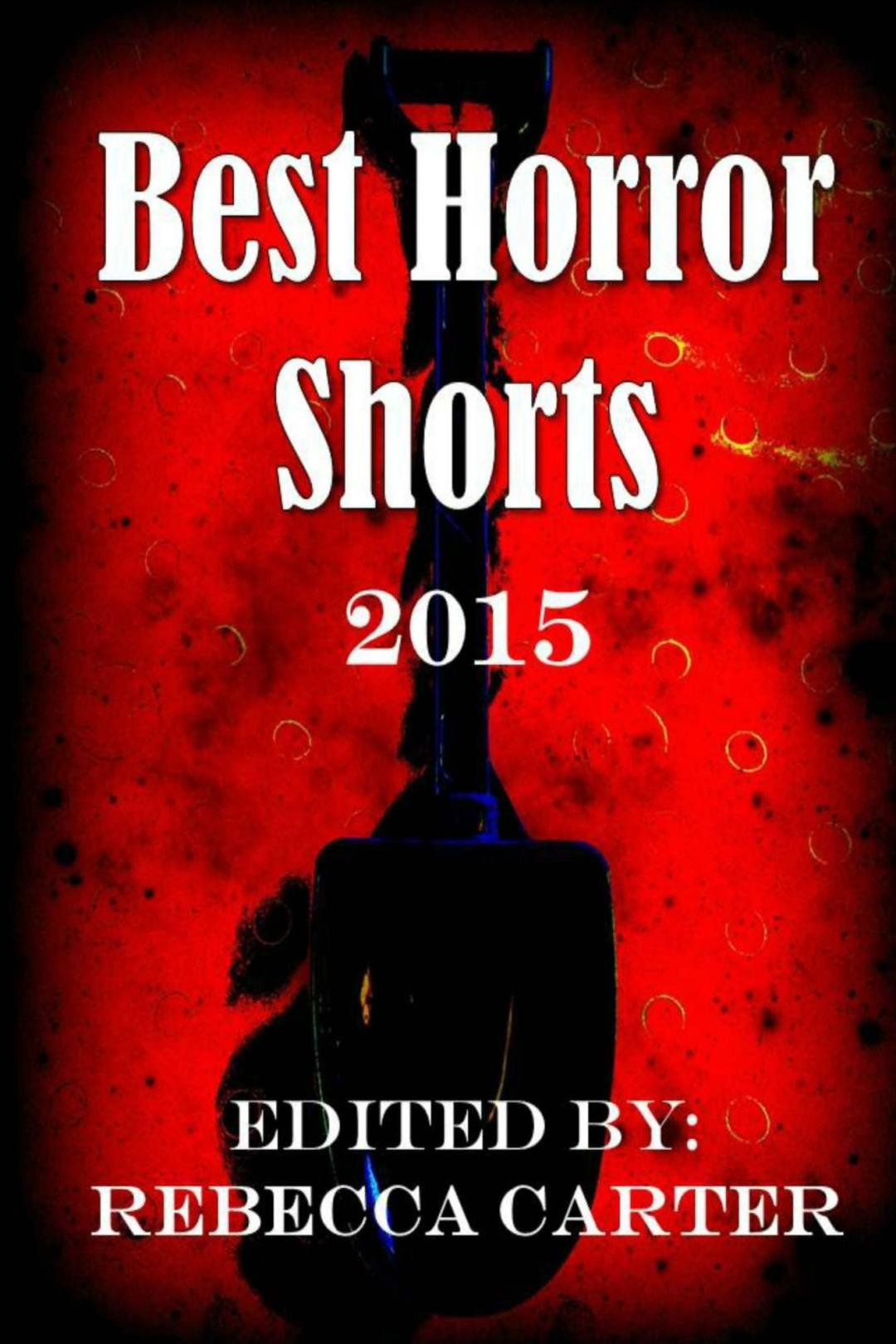 Best Horror Shorts 2015