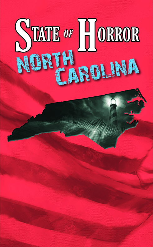 front_cover_soh_nc