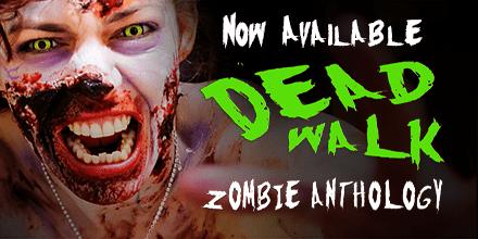 dead-walk