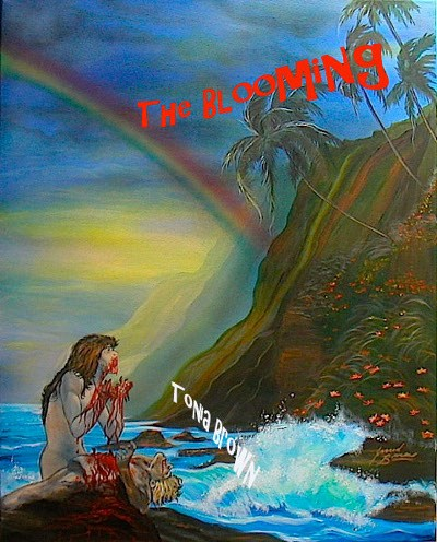 BuyZombie: The Blooming