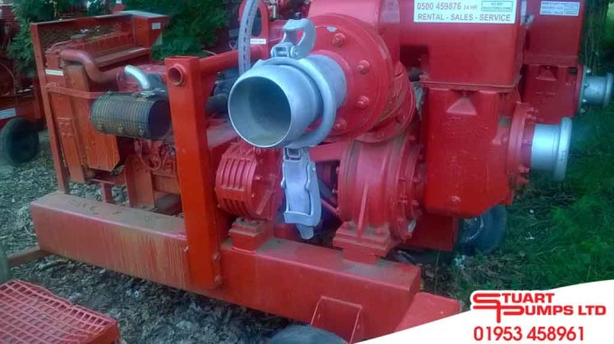 Image result for commercial Water pumps
