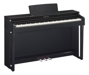piano for sale wales, piano for sale shropshire, piano for sale herefordshire, clavinova for sale wales, clavinova for sale shropshire