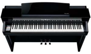 piano dealer swansea