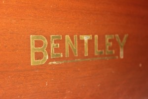 Bentley Upright for sale Swansea