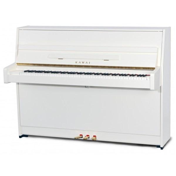 k15e white