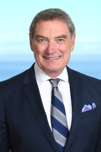 R. Michael Joyce