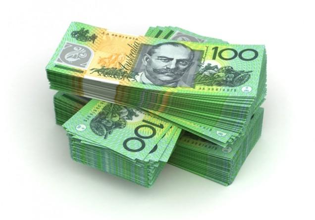 Hasil gambar untuk australian dollars