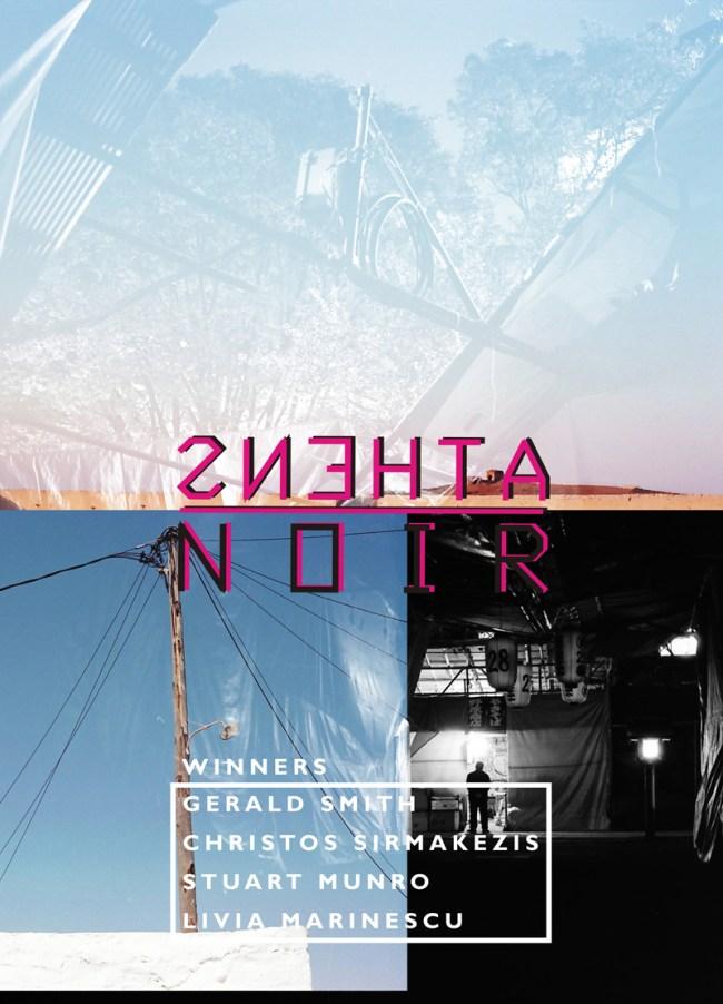 snehta-noir-poster_800px