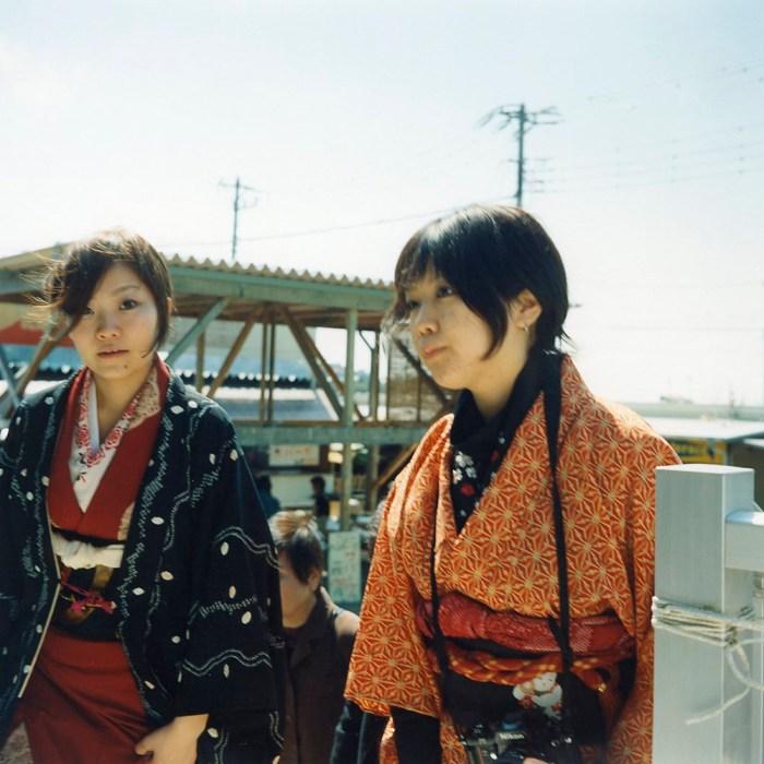 Mikiko_Hara024
