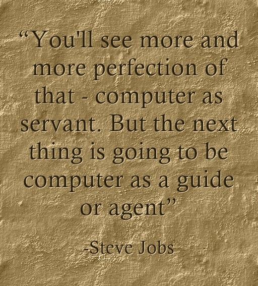 113-quote-jobs