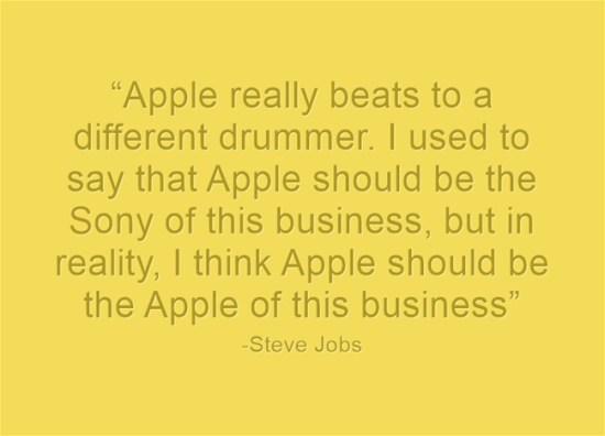 42-quote-jobs