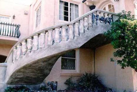 custom_stairs1