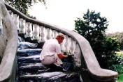 custom_stairs3