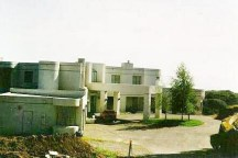 large_homes8