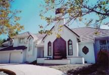 medium_homes14