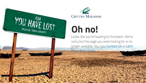 citraland-makassar-404