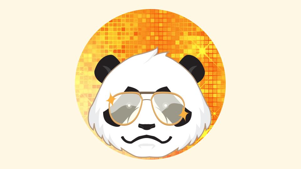 Google_panda_alogorithm