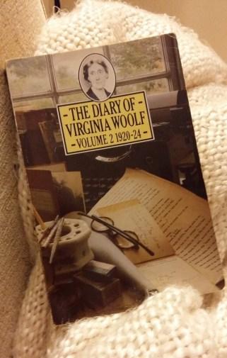 VW diary vol 2