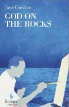 God on the Rocks