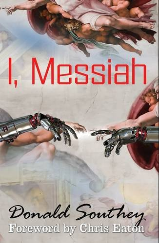 I, Messiah