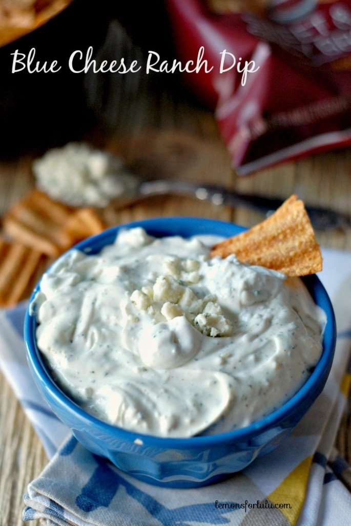 Blue-Cheese-Ranch-Dip-1