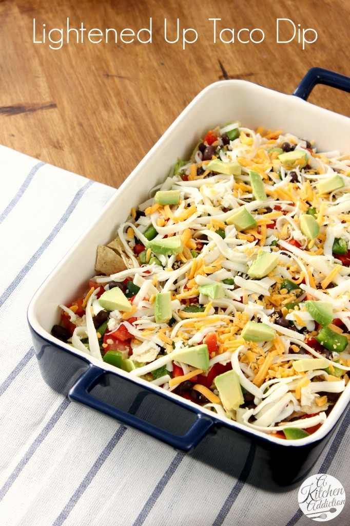 lightened-up-taco-dip-vert-w-words-682x1024