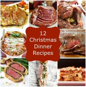 s Dinner Recipes   stuckonsweet.com