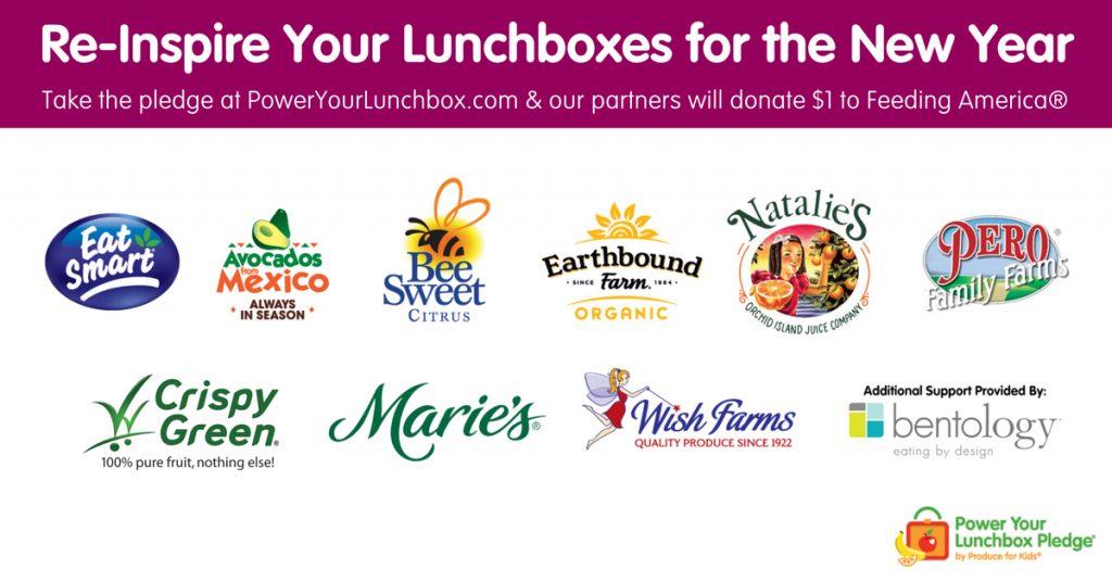 Re-inspire Lunchboxes Sponsor Logos landscape copy
