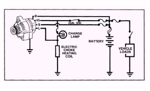 Wiring diagram for toyota forklift