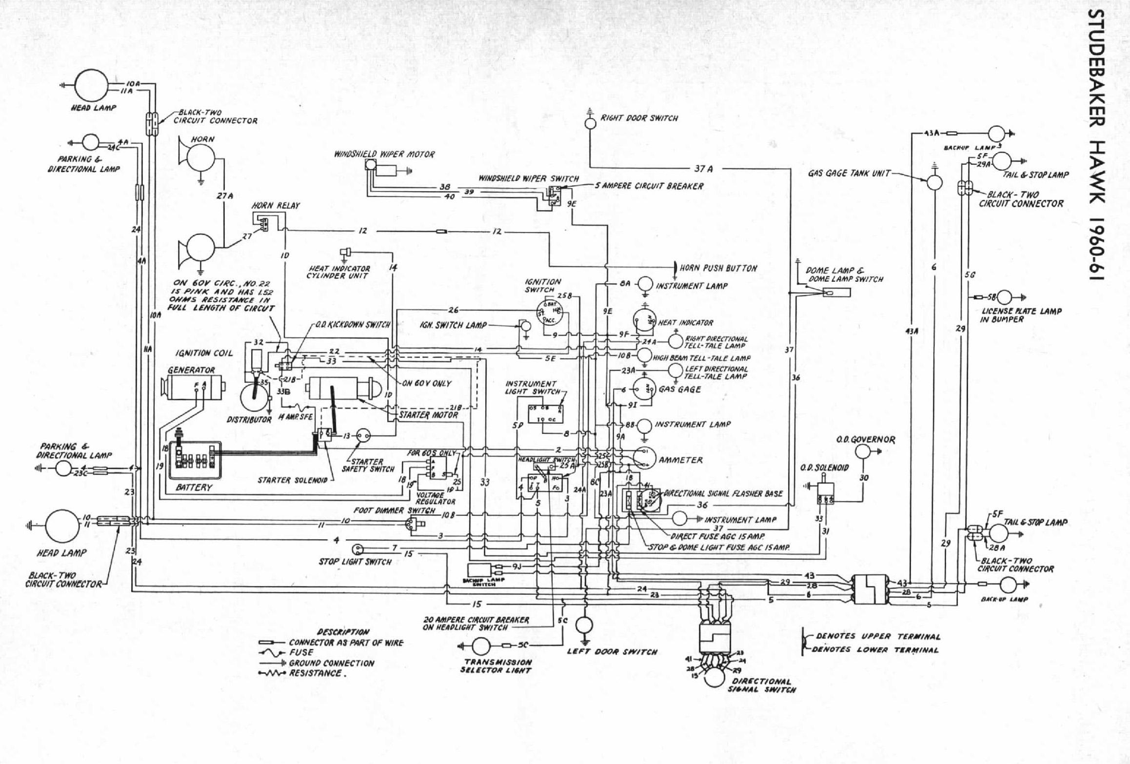 Od Wiring Help V8