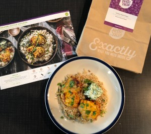 Saving Money With Meal Kits In Toronto, Vancouver, or Montreal
