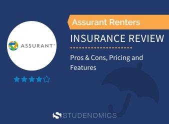 renters insurance assurant