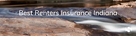 Indiana Renters Insurance, Renters Insurance Indiana, Renters Insurance In Indiana, IN Renters Insurance, Renters Insurance IN
