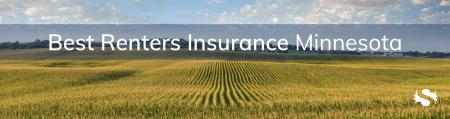 Minnesota Renters Insurance, Renters Insurance Minnesota, Renters Insurance In Minnesota, MN Renters Insurance, Renters Insurance MN