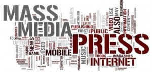 Mass Communication: A Dynamic Career Choice to Make