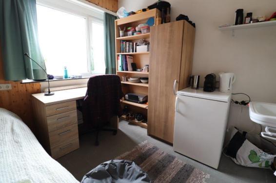 Studentcomfort | Zoek jouw studentenkot, studentenkamer, studio en  appartement in Leuven.