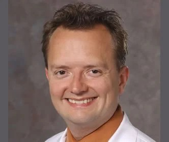 20 Questions: Alan William Shindel, MD, Urology • Student