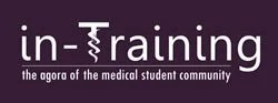InTrainingLogo250x93