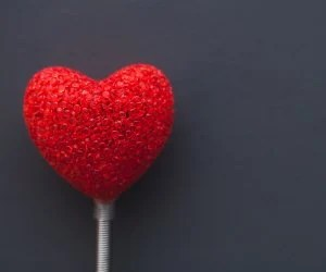 i want you tibia my valentine