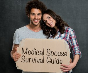 medwives support group
