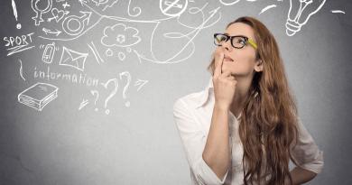 choosing your medical school
