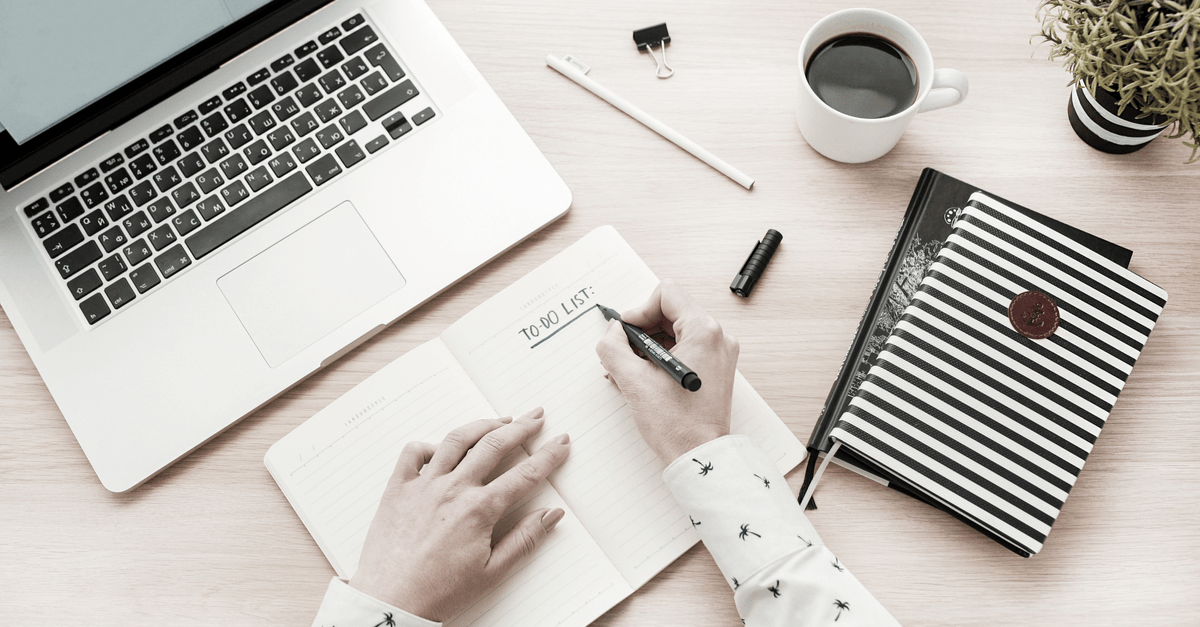 When To Write What: Strategically Navigating The Medical